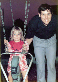 Dad_jen_swing_set_2_1