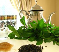 Moroccan_tea