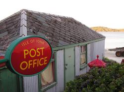 Post_office_sm