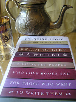 Prose_book