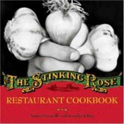 Tsr_cookbook_cover__1